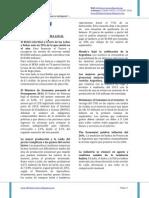DBRB_Informe Semanal_2