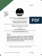 skema jawapan pqs 2012