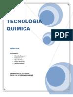 Informe t. Quimica_2 - Copy