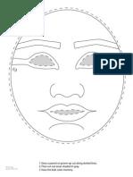 Mask Tut Face2
