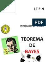 Teorema de Bayes_Exposicion