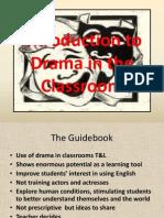 51264536 Intro to Drama