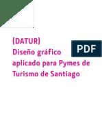 Diseño Grafico aplicado para Pymes
