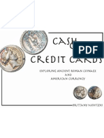 Cash,Coins,Credit Cards Activity Plan