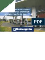 Cartilla Seguridad Inst Oper Est GNV