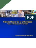 21historianatural-090329012404-phpapp02