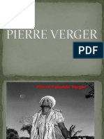 Pierre Verger(1)