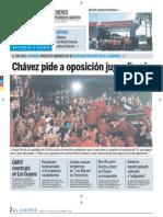 periódico_ciudad_valencia_27_09_12