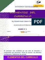 Sesion 2_Elementos currículo_Elizabeth - 2