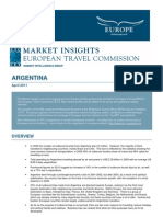 ETC profile Argentina 21-06-2011