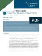 ETC Profile Australia 11-2010
