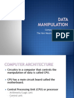 Lec3 Data Manipulation