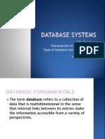Lec7 Database