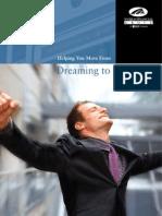 WFG Press Kit