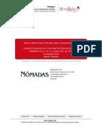Herrera- 2001-Conflicto educativo y cultura política en Colombia.PDF