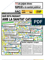 CataCrac 270912