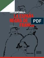 Espana Negra