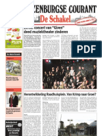 Rozenburgse Courant week 39