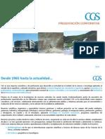 01 PRESENTACIÓN GENERAL_CGS_INGENIERIA