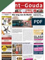 De Krant van Gouda, 27 September