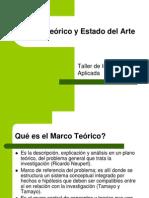 TIA05 06 Marco Teorico