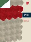 BILT Annual Report2010-11