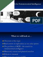 MSEC-SETI