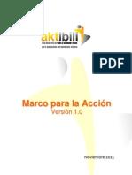 Aktibili 11 Marco Para La Accion v1 0