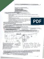 Pus (proizvodni i usluzni sistemi)