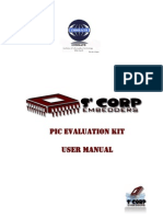 PIC MCU kit (2)