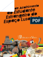 Manual Palop