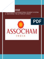 JIMS Rohini in association with Assocham organised One Day Master Class