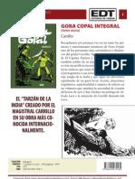 PDF Octubre 07