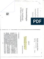 Processos endogenéticos na Formação do Relevo. Hélio Monteiro Penha. Prof. Jurandyr