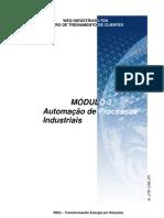 15260587 Modulo 3 Automacao de Processos Industriais
