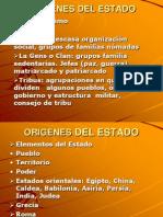 Derecho Fiscal[1]