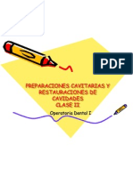 tema10preparacionescavitariasyrestauracionesdecavidadesclaseiienamalgama-100111203222-phpapp02