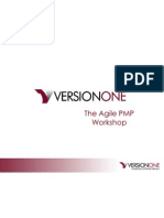 the-agile-pmp-workshop-2003-1226928914122772-8
