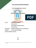 Introduccion a La Endodoncia (2)