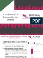 Mexico Cómo Vamos