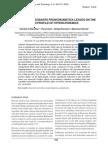 Impact of antioxidants.pdf