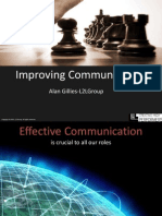 3stepstoeffectivelycommunicating-090302170413-phpapp01