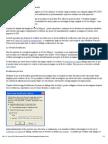 Global Mapper - Rectificación de imagen
