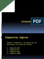 compuertas_logicas
