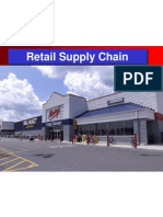 Retail Supplychain
