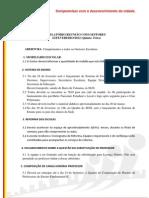RELATÓRIO 4ª  REUNIÃO COM GESTORES-CORRETO - Cópia