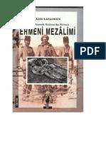 Kazım KARABEKİR - Ermeni Mezalimi