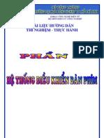 Vi xử lý - Chuong 3 - Phan D