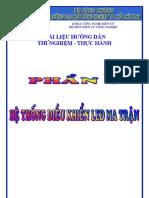 Vi xử lý  - Chuong 3 - Phan C