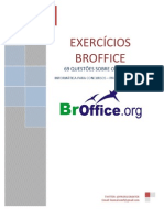 fixacaobroffice_20120606105729